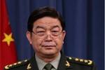 Bắc Kinh lại ngăn đưa Biển Đông ra hội nghị Bộ trưởng Quốc phòng