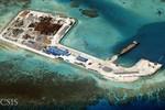 Trung Quốc uy hiếp láng giềng từ Trường Sa, đối đầu trên biển dễ lặp lại