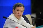 Tân Hoa Xã lại tuyên truyền gì về Việt Nam và quan hệ Việt-Trung?