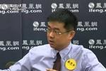 """""""Thập niên 80 nếu có tàu sân bay, Trung Quốc đã đánh toàn bộ Trường Sa""""?!"""