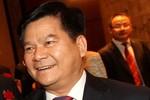 Bí thư tỉnh Vân Nam, Trung Quốc bác bỏ tin dung túng phiến quân Myanmar
