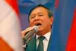 Campuchia: Luật Bầu cử mới quy định chế tài xử phạt tội phân biệt chủng tộc