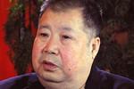 Nhà văn Trung Quốc: Tham nhũng đã hình thành từ lớp mầm non, mẫu giáo