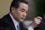"""""""Nói 3 nước ASEAN """"xây trộm"""" trên đất Trung Quốc là trâng tráo"""""""
