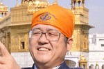 """Đại sứ Trung Quốc """"vỗ về"""" Ấn Độ chuyện Biển Đông"""