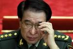 Tướng Từ Tài Hậu qua đời vì ung thư, từng âm mưu hạ bệ Tập Cận Bình