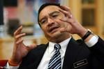 Malaysia đề xuất lập lực lượng gìn giữ hòa bình ASEAN