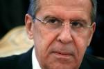 Ngoại trưởng Nga: Tập Cận Bình, Kim Jong-un sẽ cùng tới Moscow