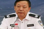 Cựu Cảnh sát trưởng Nội Mông, Trung Quốc giết người tình, đốt xác phi tang