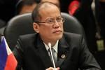 """Aquino: Trung Quốc muốn biến Trường Sa thành """"tiểu quốc chư hầu"""""""