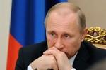 Cựu đồng minh của Putin: Nga đang bị mắc kẹt hậu Crimea