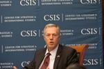 5 lĩnh vực Việt Nam - Hoa Kỳ có thể đẩy mạnh hợp tác