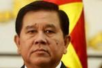 """Ngoại trưởng Thái Lan: Không có chuyện Bangkok """"ngả theo"""" Nga, Trung Quốc"""