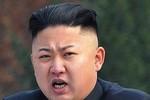 """""""Không có dấu hiệu bất thường nào ở Bắc Triều Tiên"""""""