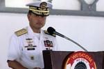 Trung Quốc đang nắn gân phản ứng các nước về khả năng áp đặt ADIZ Biển Đông