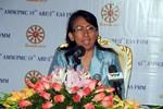 Quốc vụ khanh Campuchia: Không được đưa Biển Đông ra ASEAN?!