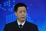 """Đại tá Trung Quốc: Khó tin """"Cuba rút hiệp định thường trú chiến hạm"""""""