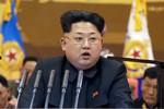 Báo Hàn: Triều Tiên đã thông báo xử tử Bộ trưởng Quốc phòng