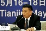 Đại sứ Trung Quốc trình quốc thư đã 2 tháng, Kim Jong-un vẫn không tiếp