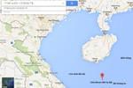 Ts Trần Công Trục: Cái bẫy nguy hiểm của giàn khoan 981 Trung Quốc năm nay