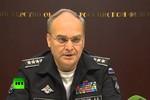 Nga tuyên bố sẽ tập trận ở Biển Đông năm tới tại Đối thoại Shangri-la