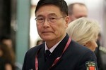 Bắc Kinh hạn chế đưa tin Biển Đông trong nước, thả cửa bình luận tiếng Anh