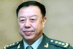 Phạm Trường Long dẫn 3 Thượng tướng đi Mỹ nói chuyện Biển Đông