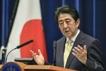 Thời báo Hoàn Cầu khinh lãnh đạo G7: Biển Đông ở đâu còn không biết