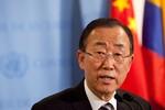 Tổng thư ký Liên Hợp Quốc nói gì về vấn đề biên giới Việt Nam-Campuchia?