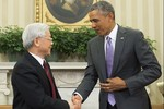 Truyện Kiều, quan hệ Việt - Mỹ và bảo vệ chủ quyền ở Biển Đông