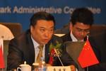 Đại sứ Trung Quốc vẫn chưa được diện kiến ông Kim Jong-un