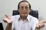 Ts Trần Công Trục: Hun Sen bất ngờ thay đổi lập trường bản đồ Hiến pháp 93?