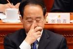 Cựu Chánh văn phòng Trung ương đảng CSTQ: Nuôi 27 cung tần, 5 con riêng