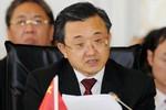 Trung Quốc quyết gạt Biển Đông khỏi ASEAN, Hun Sen lên tiếng
