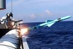 Báo Trung Quốc: Hạm đội Nam Hải tập trận ở Biển Đông nhằm vào Việt Nam