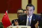 Trung Quốc vi phạm các điều khoản luật pháp quốc tế nào ở Biển Đông?
