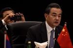 """""""Chưa áp ADIZ Biển Đông thì Trung Quốc sẽ không ký COC, ASEAN nên chủ động"""""""