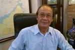 """Ts Trần Công Trục: Tại sao Thủ tướng Hun Sen nói """"không sợ Việt Nam""""?"""