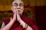 Trung Quốc: Linh đồng Đức Đạt Lai Lạt Ma chỉ định 20 năm trước vẫn còn sống