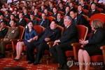 """Triều Tiên """"vùi"""" điện mừng của Tập Cận Bình, cố tình làm mất mặt Trung Quốc"""