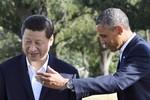 Học giả Trung Quốc chớ xui dại lãnh đạo nước mình can thiệp vào Việt Nam