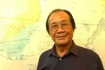 Ts Trần Công Trục: Làm sao để ngư dân Việt Nam không còn phải đổ máu?