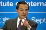 Trung Quốc sẽ lại kéo quân ra biên giới ép Bắc Triều Tiên?