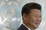 Trung Quốc dùng tiền bịt miệng dư luận lên án bành trướng Biển Đông?