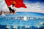 Càng gần Đại hội Đảng, càng phải đề phòng cảnh giác sinh biến ở Biển Đông