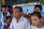 Phân biệt chủng tộc và kích động bài Việt chỉ làm cho xã hội Campuchia bất ổn