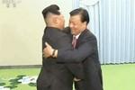 Đa Chiều: Kim Jong-un vỗ mặt, Trung Nam Hải vẫn ngậm bồ hòn