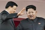 Tập Cận Bình nói gì trong thư khiến Kim Jong-un có thể sang gặp?