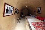 Báo Đài Loan: Trung Quốc chuẩn bị làm 45 tập phim truyền hình về Tập Cận Bình