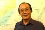 Việt Nam nên phản ứng ra sao trước phán quyết của Tòa về vụ kiện đường lưỡi bò?
